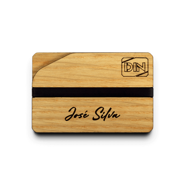 DIN-Wallets-Custom-Name-Oak