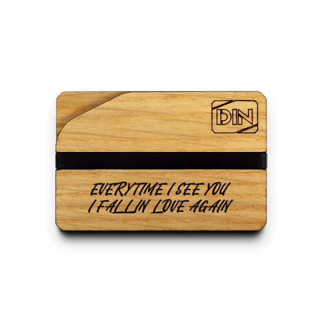 DIN-Wallets-Custom-Quote-Cavalho