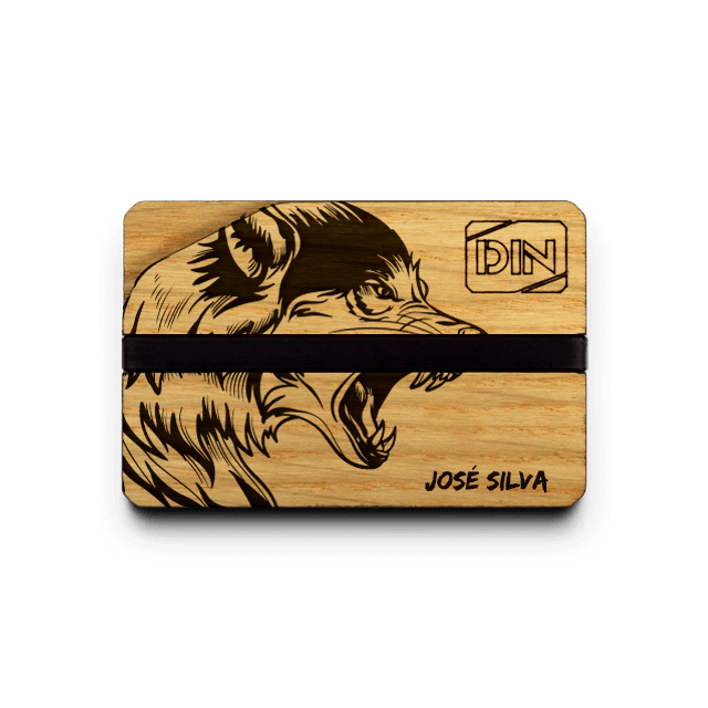 DIN-Wallets-Custom-Wolf-Cavalho